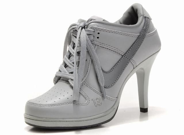 tom selleck homosexuel - Grossiste Nike Talon Haut Femme, nike talon dunk femme, nike talon ...