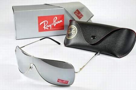 ray ban pas cher.com  lunettes ray ban pas cheres