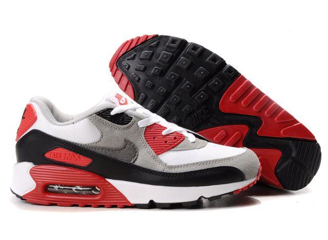 max bw max air air wholesale shoes garconnike WEI2DH9