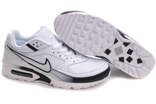 chaussure nike air max classic bw pas cher