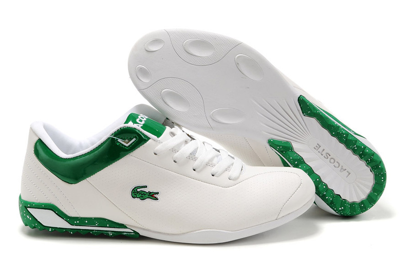 Chaussures Chaussures Chaussures Lacoste Cher Pas Lacoste Cher Pas pq67wOI
