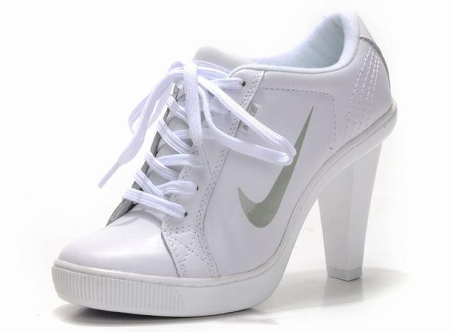 Air Force Talon Femme Nike Nike mvNwO8n0