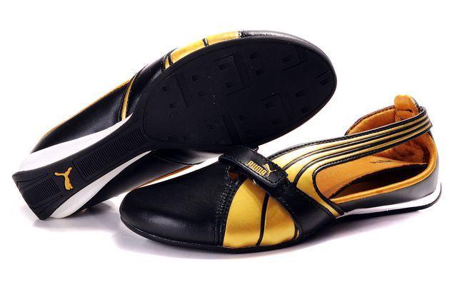 sandale quechua decathlon be, sandals royal plantation distance from airport