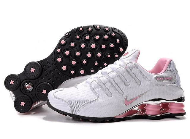 tom jules - Grossiste Nike Shox, nike shox blanc et or, nike shox bebe fille ...