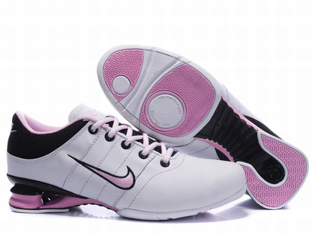 nike victoire zoom 2011 - shox-femme-pas-cher-2Cprix-discount-chaussures-2CNouvelle-Nike-Shox-R2-Pas-Cher----1-8220-88820.jpg