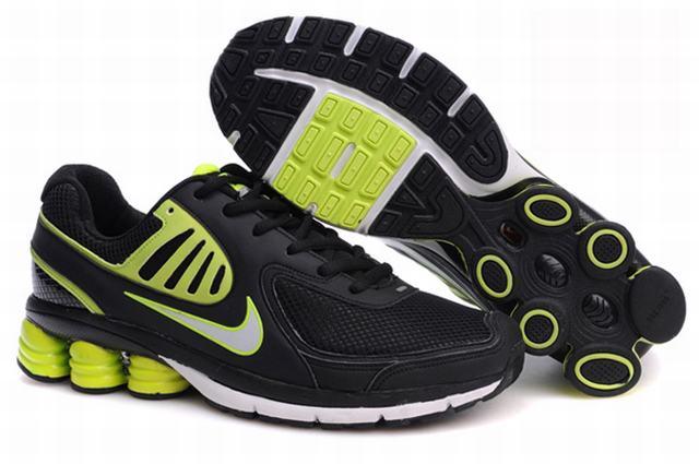 Señuelo revista 鍔  Best Nike Id Text Nike Custom Text Ideas